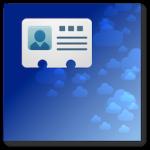 ContactsToCloud256x256
