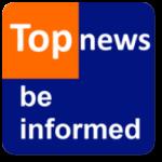 Topnews170x170