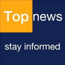 Topnews_Topnews